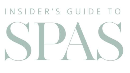 INSIDERS-GUIDE-TO-SPAS-1