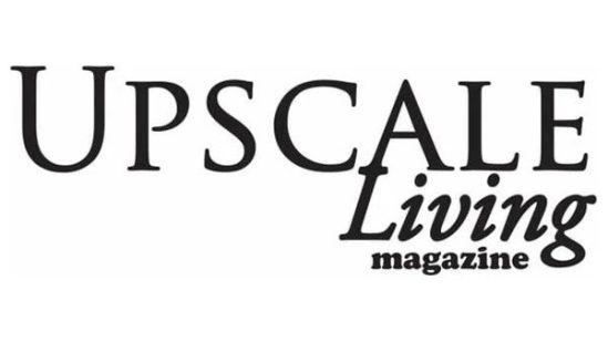 Upscale Living Logo