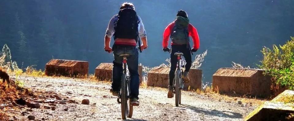 Things to do in Shimla Summit Hotels Resort in Shimla 9