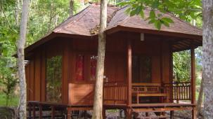 Andaman Villa,  Stay at Havelock, Barefoot at Havelock, Luxury Resorts in Andaman 12