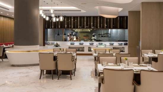 restaurant neelkanth sarovar premiere lusaka hotel in lusaka 1