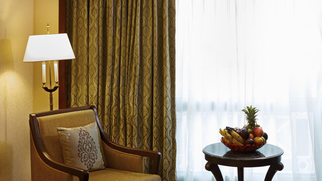 Hablis Hotel Chennai Chennai Hablis Room Hablis Hotel Chennai 1