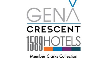 GenX-Crescent-Inn-Logo