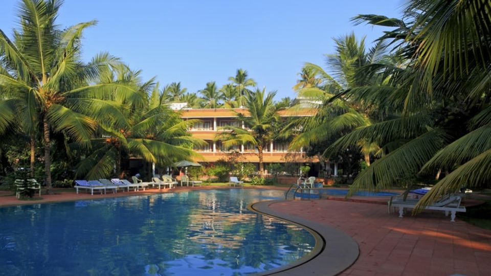 Best resorts in Kovalam, 3 star resorts in Kovalam, Ayurveda Resorts in Kovalam, Kovalam Resorts, Cottage Resorts in Kovalam 11