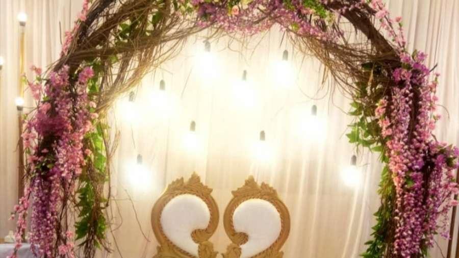alt-text Banquet Halls In Lonavala Zara s Resort Khandala Resort In Khandala 113