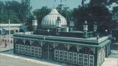 Piran Kaliyar Sharif, Hometel Roorkee, Places to visit in Roorkie