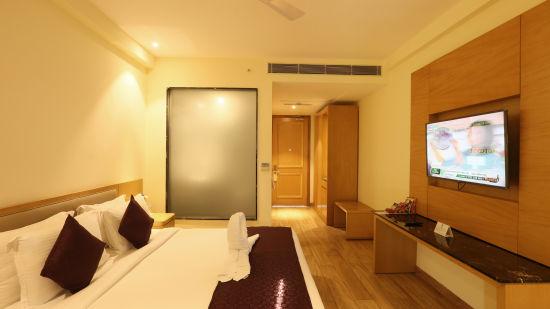 Premium Room 5