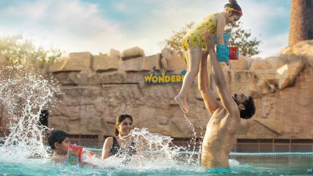 Best Water Park in Bengaluru  Amusement Park In Bengaluru fun things to do in Bengaluru things to do in Bengaluru today 1259Wavepool 4