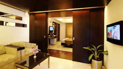 Pai Hotels | Best Hotels in Bangalore Mysore Hubli Tirupathi