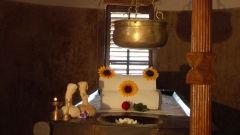 Hill Fort Kesroli Kesroli Spa Hotel Hill Fort Kesroli Alwar Rajasthan 3