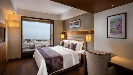 Room 409