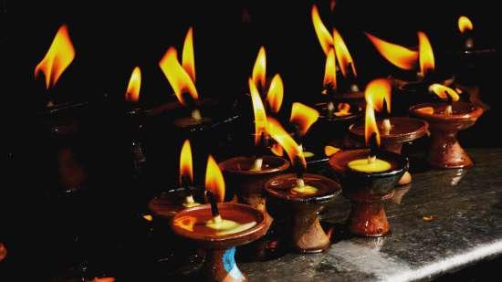 Govindaraja Swamy Temple, Hotel Marasa Sarovar Premiere, Best Hotels in Tirumala