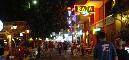 nightlife, Sarovar Portico Outer Ring Road Bengaluru Bangalore, best bangalore hotels