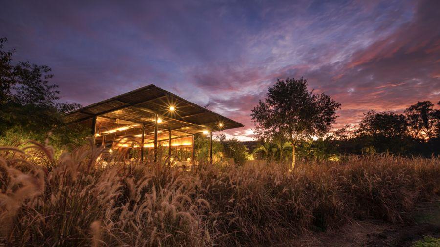 Best Resorts in Bhopal, Resort near Van Vihar National Park, Jehan Numa Retreat, Bhopal