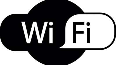Manvin Hotels  Wi-Fi