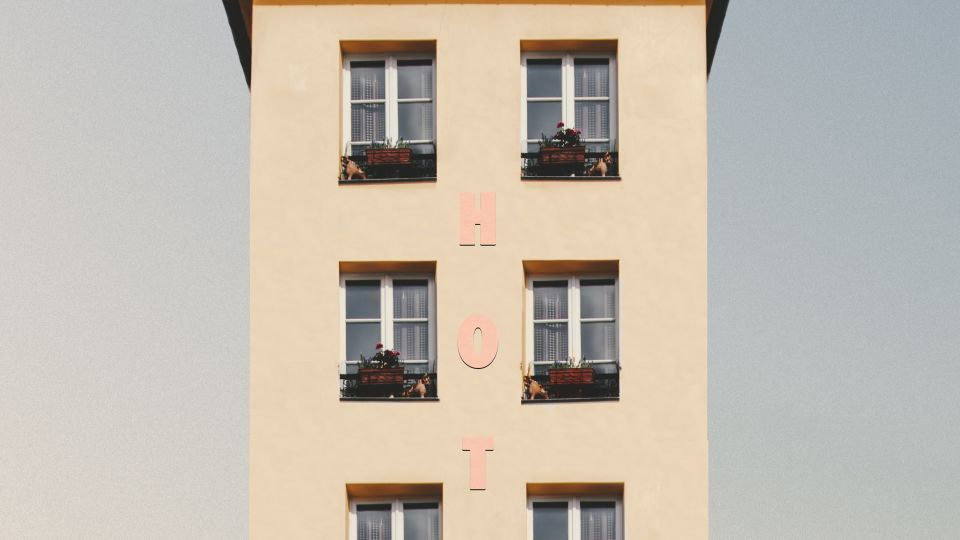 abstract-adobe-photoshop-apartment-2394446