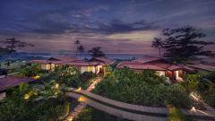 12 Niraamaya Retreat Backwater and Beyond Kumarakom, Resort in Kumarakom