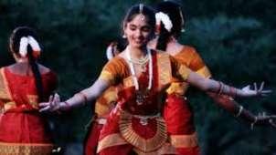 Hotel Atulyaa Taj, Agra Agra Cultural Programme Hotel Atulyaa Taj Agra