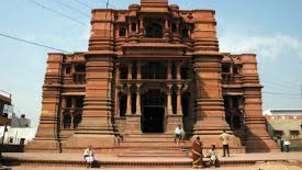 Hotel Nidhivan Sarovar Portico, Mathura Mathura Govinda Dev Temple