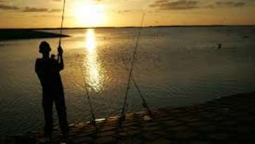 Forrest Rajaji National Park Resort Dehradun  fishing