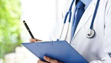 Doctor on call at Golden Sarovar Portico Amritsar, Top 5 hotels in amritsar