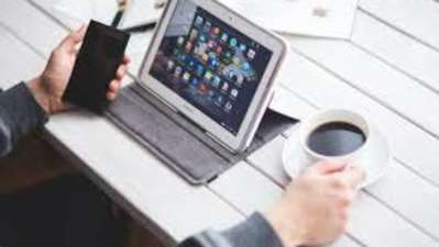 Free Wi-Fi Nidhivan Sarovar Portico Vrindavan Hotel Offer In Vrindavan