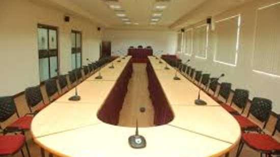 Sandhya Resort and Spa, Manali Manali Conference Hall Sandhya Resort and Spa Manali