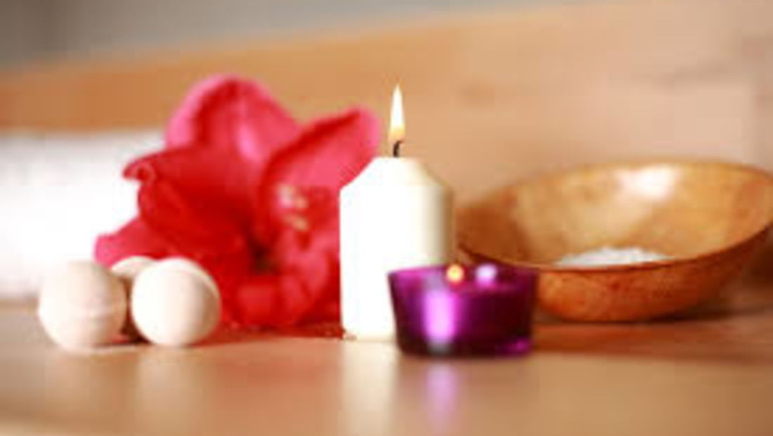 Zen Spa in Shillong, Ayurvedic Spa in Shillong, Hotel Polo Towers, Shillong-3
