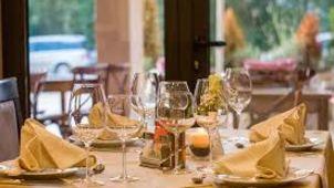 Hotel Southern Star - Davangere  Davangere dine in Hotel southern starr