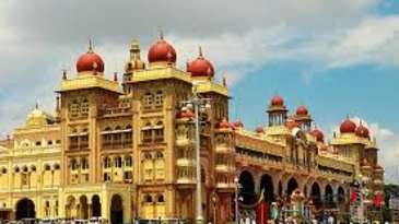 Hotel Royale Heritage, Mysore Mysore mysore palace Hotel Royale Heritage Mysore