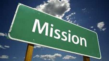 TGI Hotels  Mission TGI Hotels