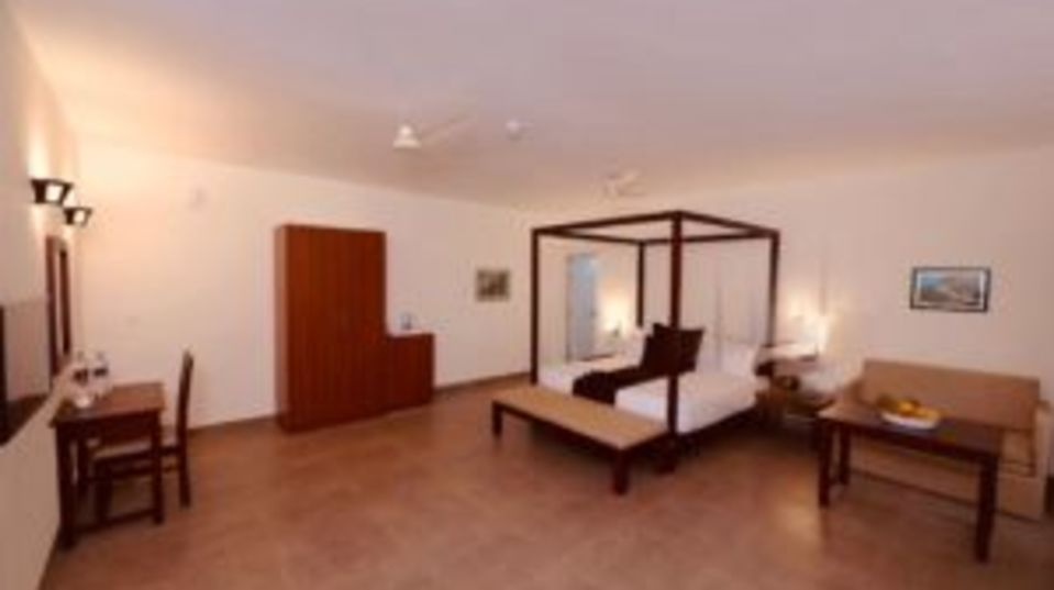 Rooms in Wayanad, Best Resorts in Wayanad, Top Resorts in Vythiri 3