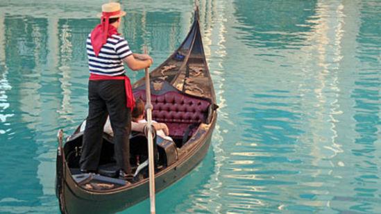 Hotel Samson, Patnitop Patnitop Gondola Ride