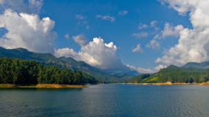Summit Hotels In Munnar Attractions Of Munna