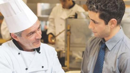 Sarovar Hotels - Corporate Hospitality - Image 7
