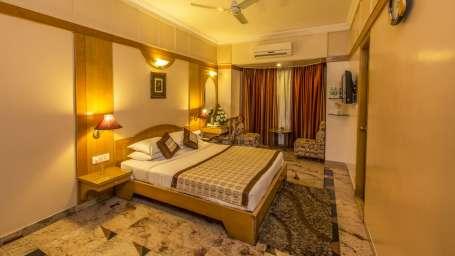 Hotel Pai Viceroy, Jayanagar, Bangalore Bangalore Hotel Pai Viceroy Jayanagar Executive Room