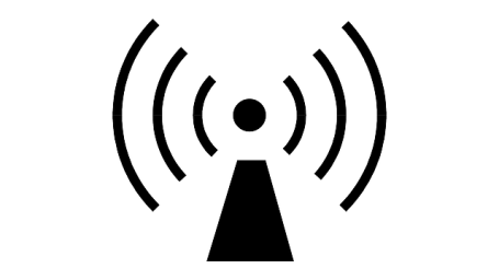 VITS Hotels  Free Wi-fi at VITS Hotels