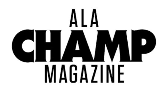 Champ Magazine