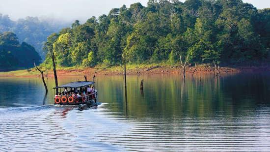 periyar-lake-mystic-land hlmlnk 1