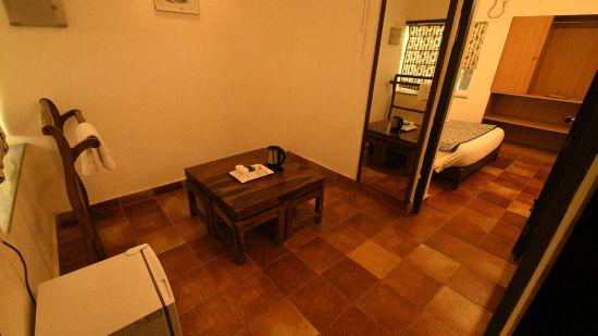 Medow Room 3