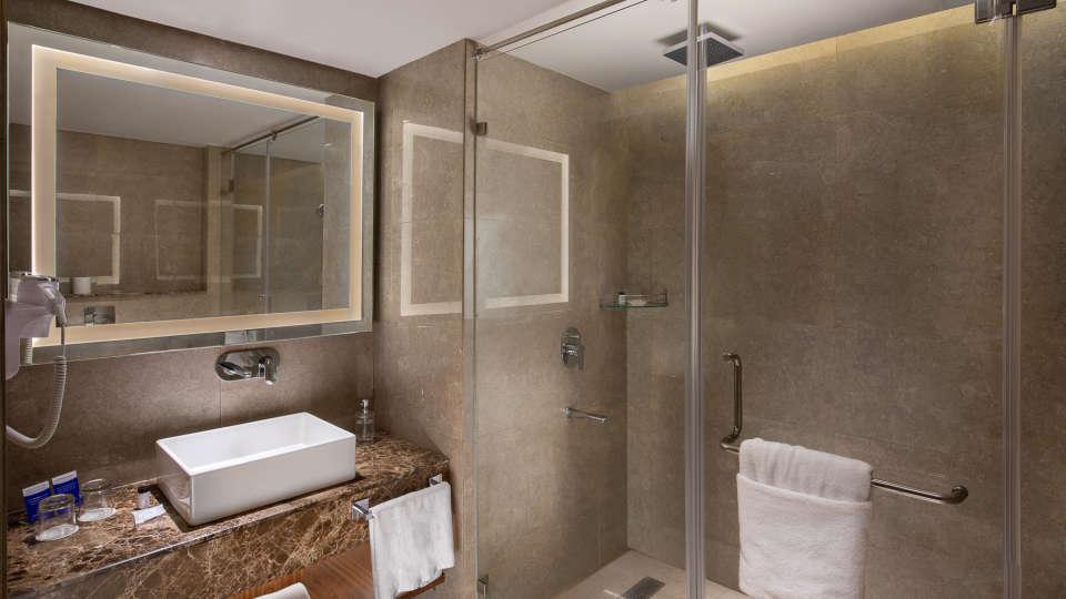 504 Bathroom