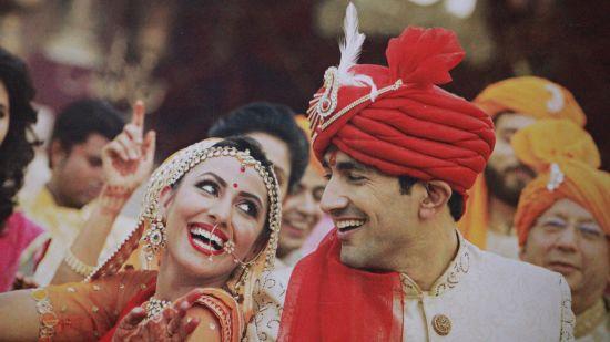 indian-wedding-4425966 1920