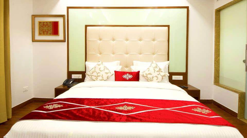 Hotel Swaran Palace, Karol Bagh, New Delhi New Delhi suite Hotel Swaran Palace Karol Bagh New Delhi