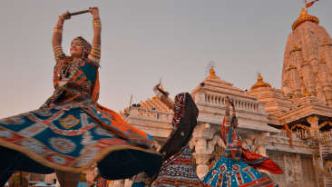 Ambaji Temple Ambaji 1589 Hotels Upcoming Projects