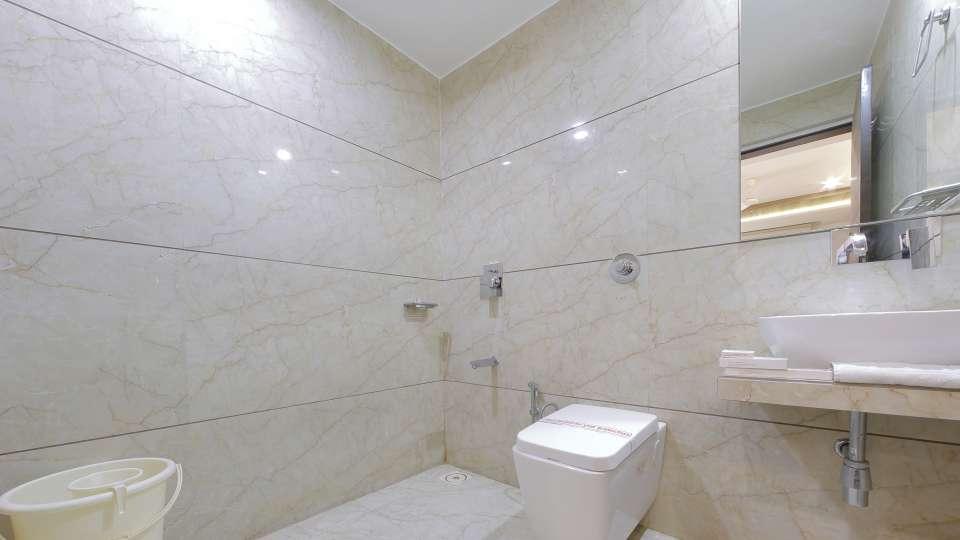 Hotel Summit, Ahmedabad Ahmedabad  T8 1581