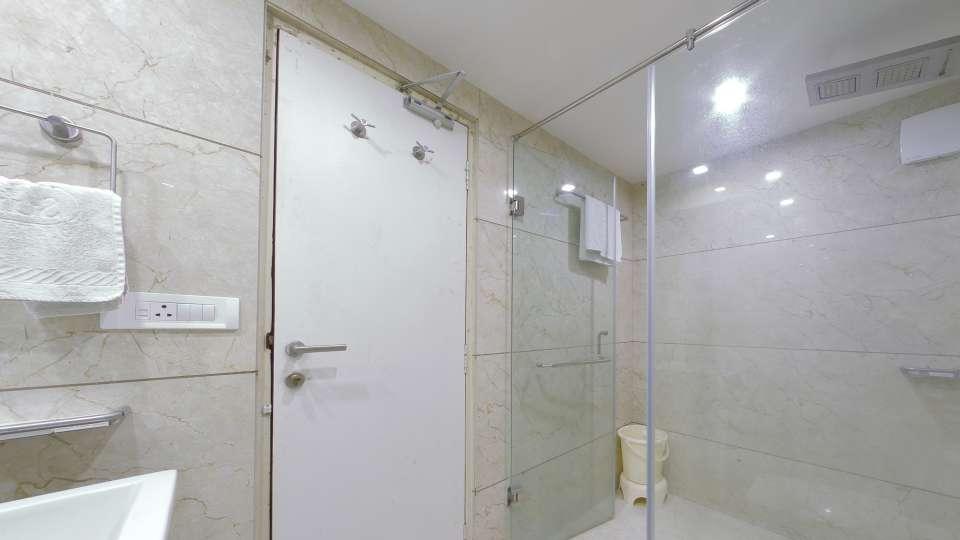 Hotel Summit, Ahmedabad Ahmedabad  T8 1631