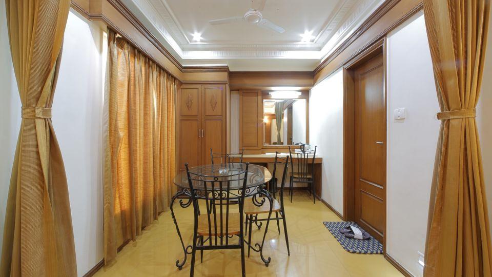 Hotel Summit, Ahmedabad Ahmedabad  T8 1626