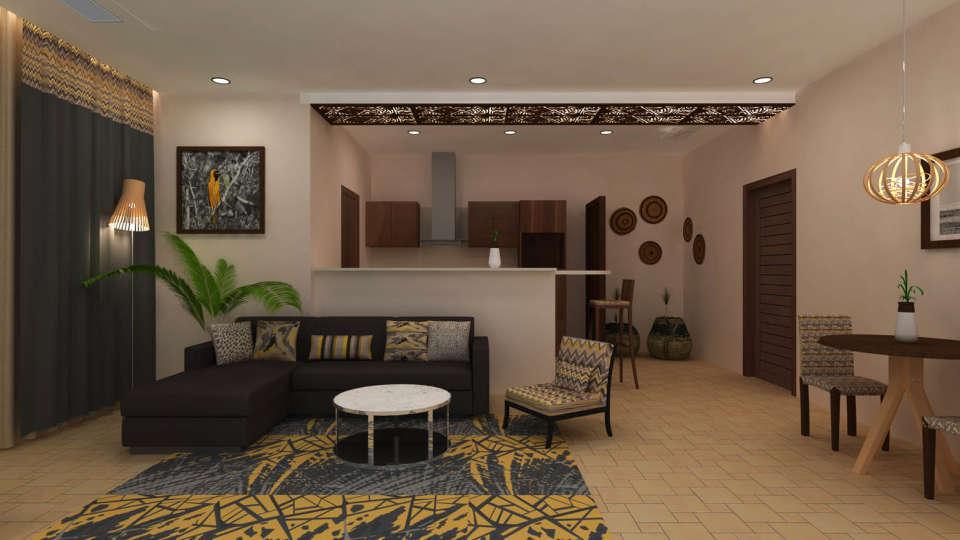 Neelkanth Sarovar Premiere Luxury Hotel in Lusaka Rooms 5