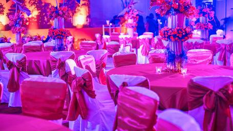 bigstock-Indian-Wedding-Reception-Dinne-252933760