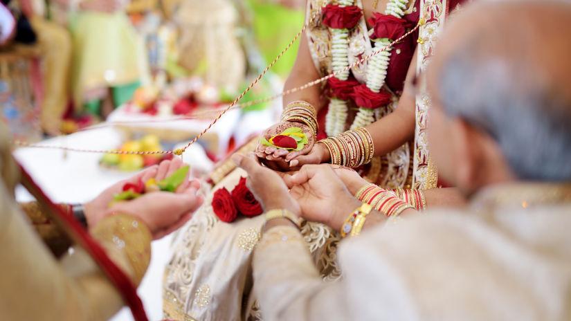 Weddings in Kumbhalgarh, Ramada Resort Kumbhalgarh 5
